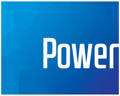 PowerWash Pro power wash logo